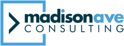 Madison Ave Consulting: Automate & Optimize
